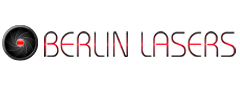 cropped-berlinlasers-logo.png