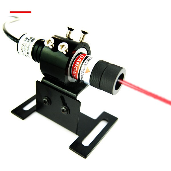 635nm-red-line-laser-alignment-1